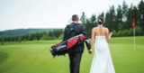 Heiraten im Spa- & Golf Hotel Weimarer Land