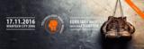 17.11.2016 – Erste Technology Fight Night für wachstumsstarke Unternehmen in Jena