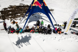 Mayrhofen Freeski Open 2014