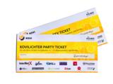 bannerstop verlost Tickets für die Xovilichter Party