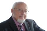 Keynote-Speaker Verkauf-Vertrieb: Walter Kaltenbach