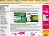 Seniorenwohnung - ideal für Senioren / Seniorinnen