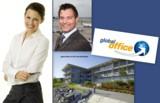 global office (Montabaur)
