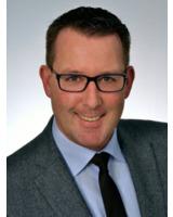 Michael Dahinten ist neuer Regionalvertriebsleiter Süd bei der ASSA ABLOY Sicherheitstechnik GmbH.