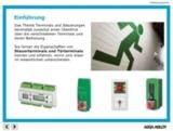 Das neue E-Learning-Modul Bild: ASSA ABLOY Sicherheitstechnik GmbH