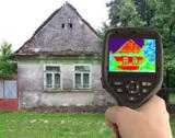 Energieeffizienz von Häusern Quelle: www.istockphoto.com