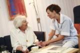 Senioren und Angehörigen wird die Pflegeheimsuche im Internet erleichtert.