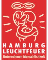 www.hamburg-leuchtfeuer.de