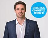Julius Ewig neues Mitglied des Strategic Committee