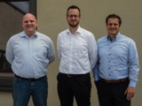 Unternehmensgründung der LeanObjects GmbH