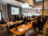 Visual Studio Info Day am 13.07.2015, Karlsruhe