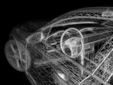 Auto CAD © ArchMen - Fotolia.com