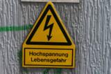 Elektrofachkräfte tragen Verantwortung