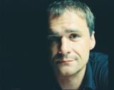 Autor Mario Pricken