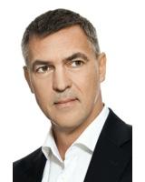 Detlev Weise - CEO von exploqii