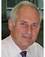 Peter Hartmann, Vorstand der SPH AG
