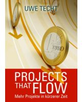 "Coverfoto ""Projects that flow"""