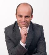 Georg Kostner, Entwicklungsleiter von EriZone