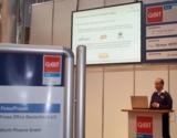 NetEye Produktmanager Georg Kostner von Würth Phoenix