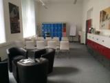 Anfassen, testen, erleben: im neuen Beloxx Showroom