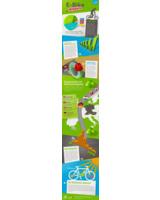 E-Bike Studie Infografik von greenfinder.de