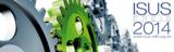 Jetzt bewerben! ISUS Preis 2014 - Nachfolger für Diesel, Fischer, Zuse & Co. gesucht