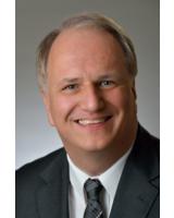 Dr. Siegmar Moltzahn