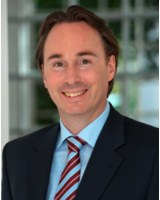 Frank Moll, Vorstandssprecher Tallence AG