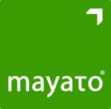 Quelle: mayato GmbH
