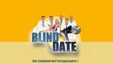 BLIND DATE Show- und Galaband