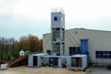 Demonstrationsanlage zur Trinkwassergewinnung aus Luftfeuchtigkeit