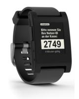 valuephone wird zukünftig Verbrauchern das Bezahlen mit Smartwatches ermöglichen