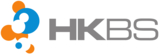HK Business Solutions GmbH (Logo)