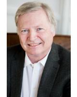 Autor und Kommunikationsberater Michael Brückner