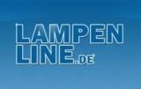 lampen-line.de