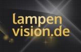 lampen-vision.de