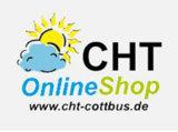 CHT Cottbuser Haustechnik GmbH