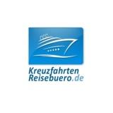 Uelzener Ferienwelt GmbH & Co KG