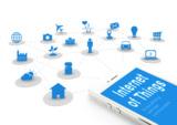 Infotecs entwickelt IT-Sicherheitslösung für den Raspberry Pi