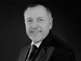 Josef Waclaw ist neuer CEO der Infotecs GmbH