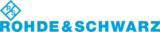 Logo von Rohde & Schwarz
