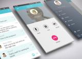ViPNet Mobile Security für die sichere mobile Unternehmenskommunikation