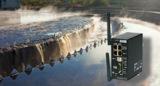 ViPNet for Critical Infrastructure sichert den Zugriff auf industrielle & kritische Infrastrukturen
