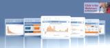 """Westernacher Click 'n Go Webinar """"BPM und SAP in Zahlen"""""""