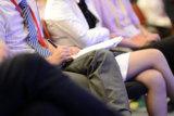 Neue Seminar-Reihe zu wichtigen Fragen öffentlicher Ausschreibungen. Bild: 123rf.com, ©  hxdbzxy