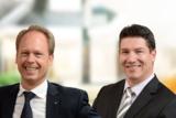 Die Unternehmensgefährten GmbH - Rauhut • London & Partner