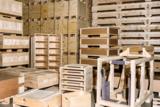 Verpackungen für alle Anforderungen finden sich auf der Webpräsenz der Firma Schmal Verpackungen