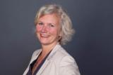 Astrid Korth – Telefon-Trainerin und Humor-Coach: Mit Humor zum Erfolg.