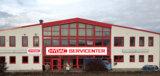 Hydac Servicecenter Polch