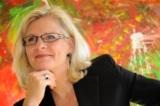 Dr. Karin Uphoff Initiatorin der heartleaders